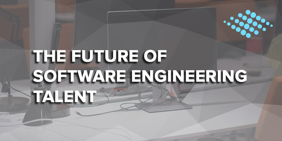 The Future of Software Engineering Talent